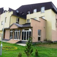 Hotel Dulovic