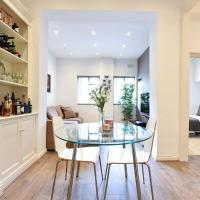 Beautiful & Stylish Private Apartment in Clapham