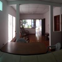 Casa Maria.