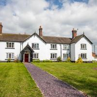 Smiths Green Farm Bed and Breakfast