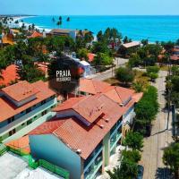 Praia Residence 2019