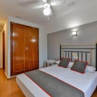 Booking.com: Hoteles en Villacastín. ¡Reserva tu hotel ahora!