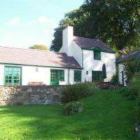 Tan y Bryn Cottage