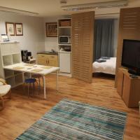 RANELAGH ROAD Apartment