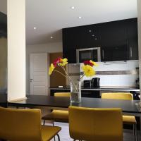 MD_Apartments/CG