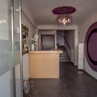 Oniro studios