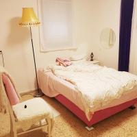 Комната-room