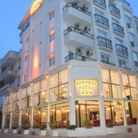 Korykos Hotel