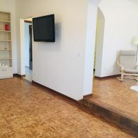 Big private apartment - 40min from Venice