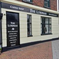 The Lowman