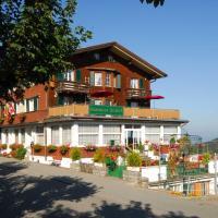 Gästehaus Hotel Seeblick