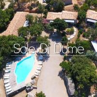 SOLE DI DUME