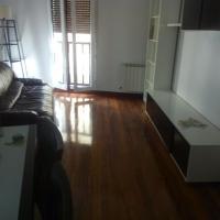 Booking.com: Hoteles en Mendigorría. ¡Reserva tu hotel ahora!