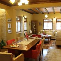 Traditional Guesthouse Marousio