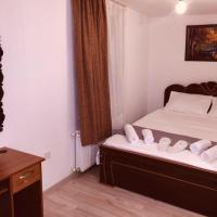 Tbilisi Sweet Home