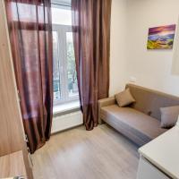 Prime Host apartments on Preobrazhenskaya Square #2