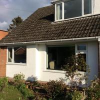 Bewdley Guest House