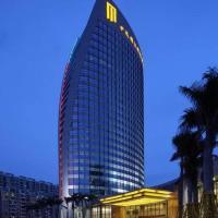 Kuang Yuan Jin Jiang Hotel Putian