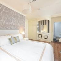 Central London Rooms
