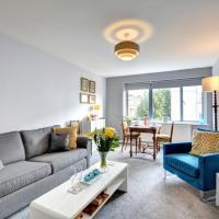 Apartment Dylani
