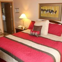 1007 - 2 Bedroom