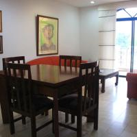 Apartamentos Juanambu /Centenario