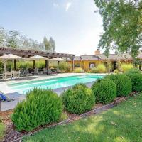 Lovall Valley Holiday Home 1610