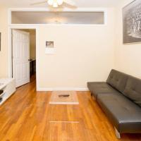 337 East Apartment #232455 Apts