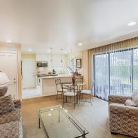2-Bedroom Condo Near Trails #SILV374P