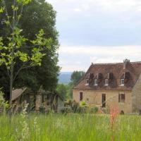 House La bichonnière