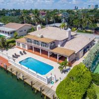 68 Isla Bahia Home