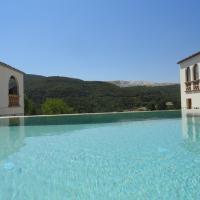 Booking.com: Hoteles en Súria. ¡Reserva tu hotel ahora!