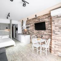 Sunshine Dream Apartments