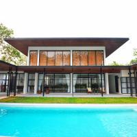 Winnie's Villa