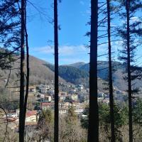 Via Sassopiano 10