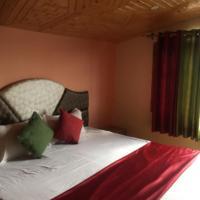 Adb Rooms Hotel C Shimla