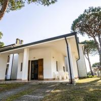 Casa Pino Tre
