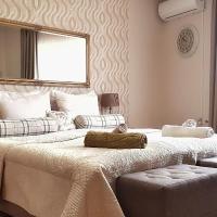 Dunav Apartments