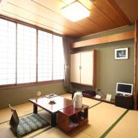 Kamikita-gun - Hotel / Vacation STAY 31159