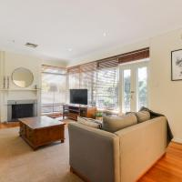Comfortable home,Pool,Suit Family/Groups