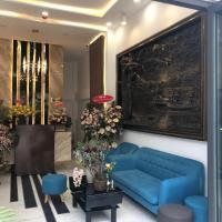 Minh Nguyen Hotel