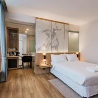 Artino Hotel