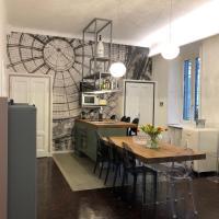 Gipsykid -Design Lab&b