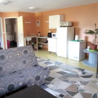 Apartment Domaine de Fontenelay