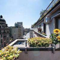 Apartment Buenos Aires Mi