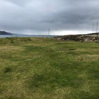 Tórshavn Camping