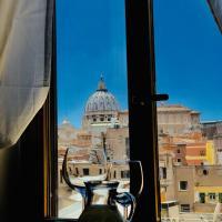 Art Atelier Vaticano
