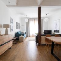Booking.com: Hoteles en Logroño. ¡Reserva tu hotel ahora!