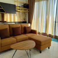 M28 Calming House By Penangbnb