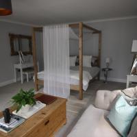 Ryefield Suite